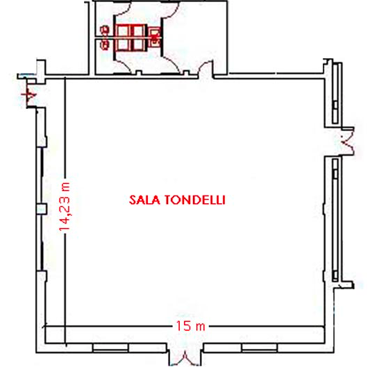 tondelli1243